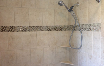 Spokane Contractors Boren To Build Boren To Build Spokane WA - Bathroom remodel spokane wa